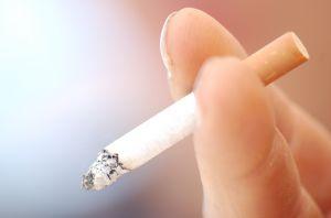 כל מה שרציתם לדעת על סיגריה אלקטרונית