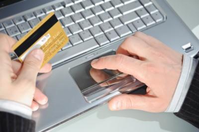 קניות באינטרנט במגה ובכל חנות וירטואלית אחרת