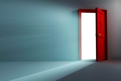 כל הדלתות שיכולות להתאים לדירה לכם