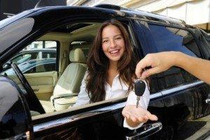 ביטוח רכב נותן שקט נפשי