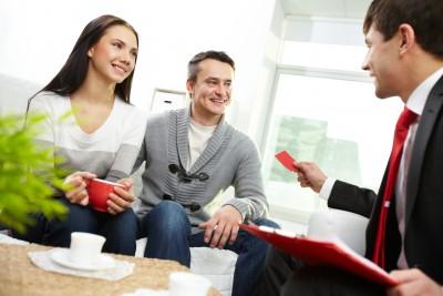 מדוע חובה לעשות ביטוח משכנתא?
