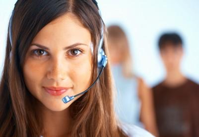 כיצד שירותי תיאום פגישות מועילים לעסק שלכם?