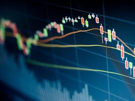 סקירת השוק היומית לתאריך: 7.7.14
