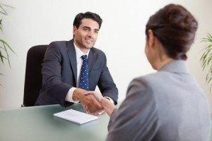 חוסר יציבות תעסוקתית מהווה יתרון מקצועי בעיני העובדים