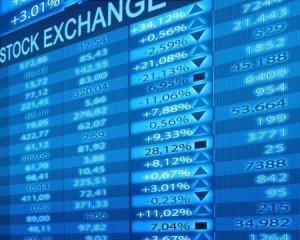 האם אפשר לייצר הכנסה נוספת באמצעות מסחר באופציות בינאריות?