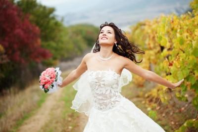 איך תתאים טבעת אירוסין לאישה שלך?