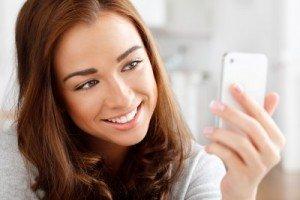 מחקר: אנשים יפים מגיעים ליותר ראיונות עבודה