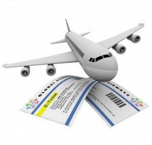 טיסות להודו
