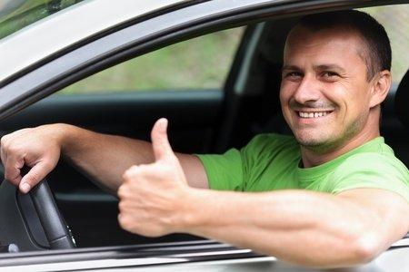 מה צריך לדעת על ביטוח רכב?