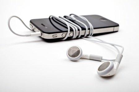 כך כל הרבה סוגי אוזניות – איך בוחרים?