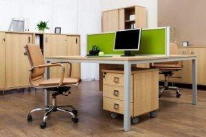 ריהוט משרדי איכותי – השאלות שצריך לשאול לפני הקנייה