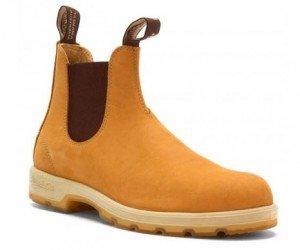 מהם היתרונות של נעלי בלנסטון?