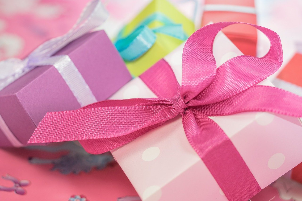 מתנות לגני ילדים – סקירת שוק