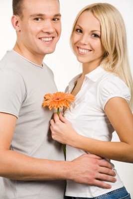 רכישת אביזרי מין ליום האהבה