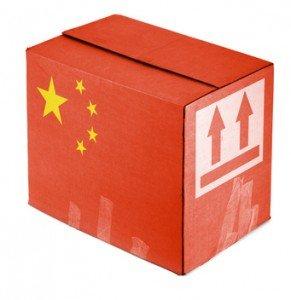 יבוא תכולת בית מסין מאפשרת קנית כל הדרוש לבית באופן קל וזול