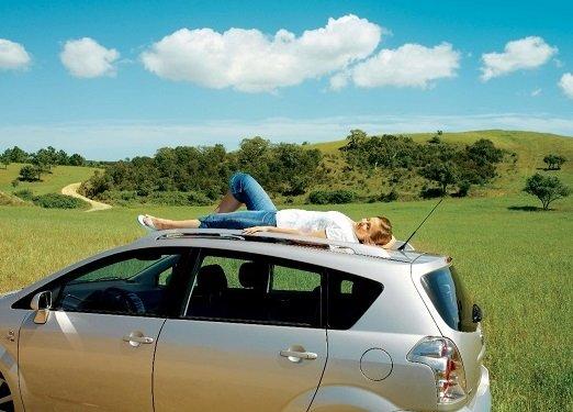 רוצים לצמצם בהוצאות רכב? 10 טיפים שיעזרו לשמור על התקציב המשפחתי שלכם