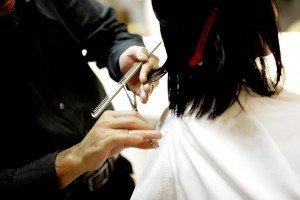 היכן תמצאו ציוד מקצועי לשיער אונליין?