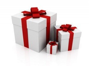 איך לבחור נכון מתנות לעובדים?