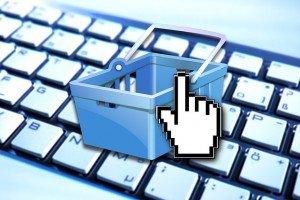 קניית בגדים באינטרנט בישראל