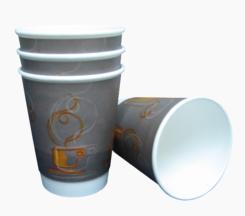 מדוע כדאי לנו לקנות כוסות חד פעמיות לאירועים?