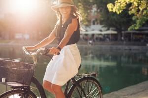 האם כדאי לרכוש מנשא אופניים?