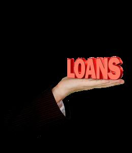 הלוואה של עד 40 אלף ₪