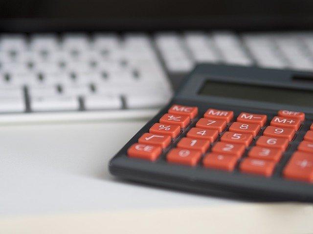 מהו ביטוח סיעודי קולקטיבי ולמה צריך אותו?