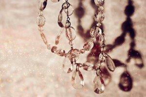 תכשיטים מיוחדים שכדאי להכיר