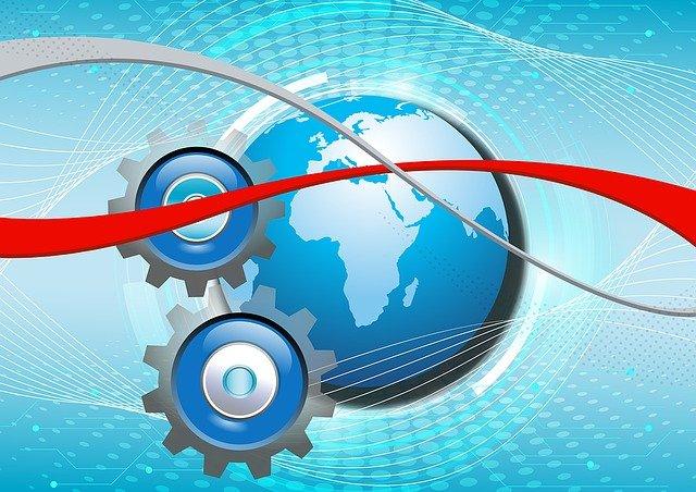 על קורס ניהול רשתות