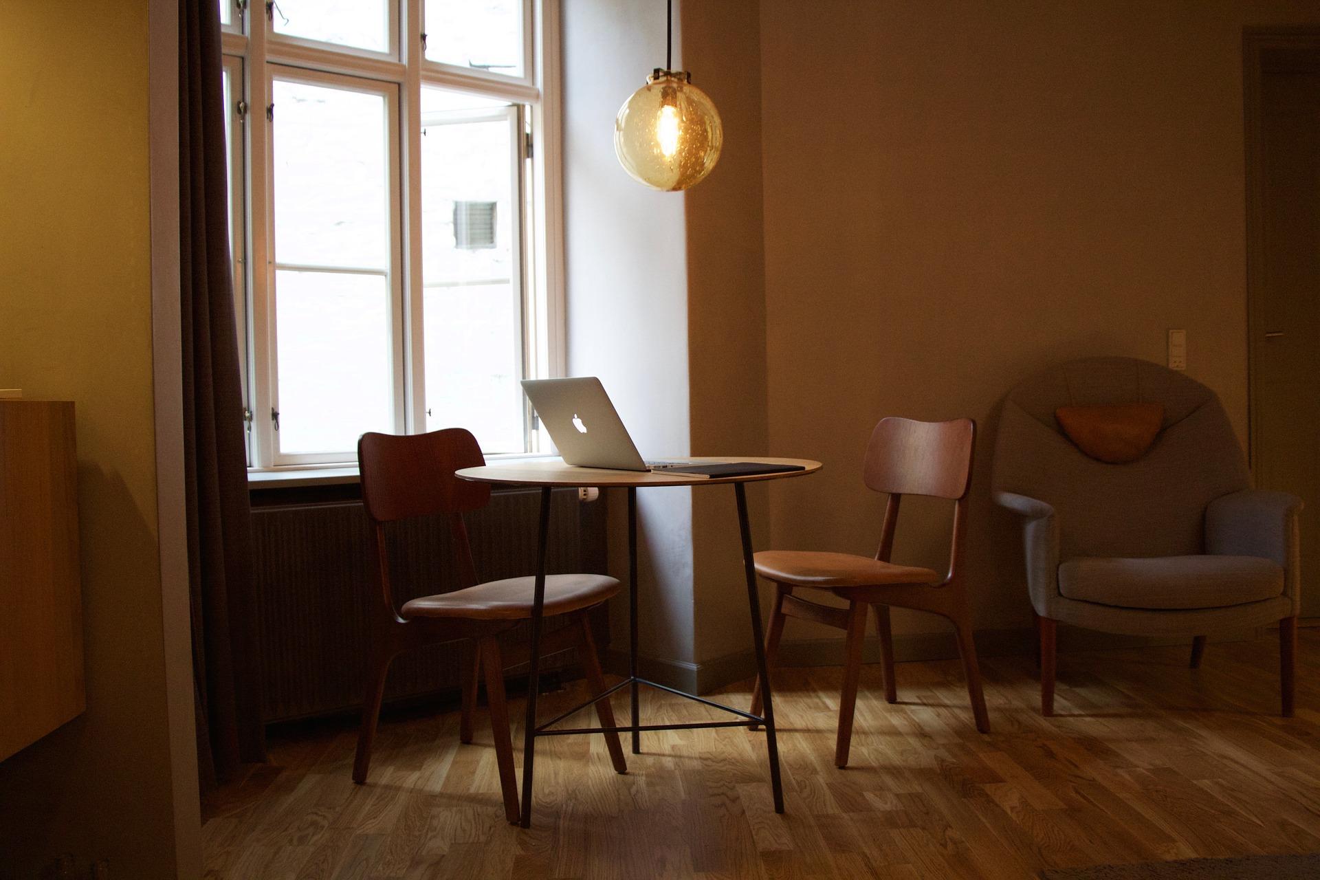 רהיטים לבית בהזמנה אישית