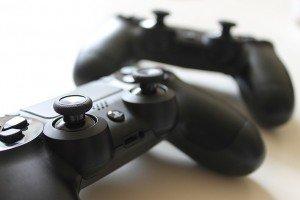 למה כדאי לקנות משחקים ל- XBOX אונליין