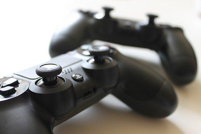 קונסולת PS4 – אם עדיין לא הכרתם, זה הזמן!