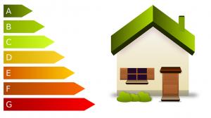 מערכת לחיסכון באנרגיה