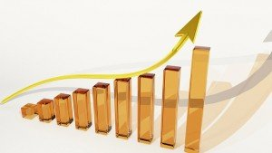שוק ההון ותוכנה לניתוח גרפים – מה הקשר בין השניים?