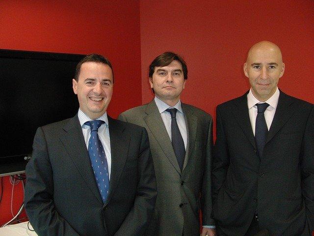 עורך דין לתאגידים