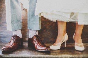 נעלי בינגו
