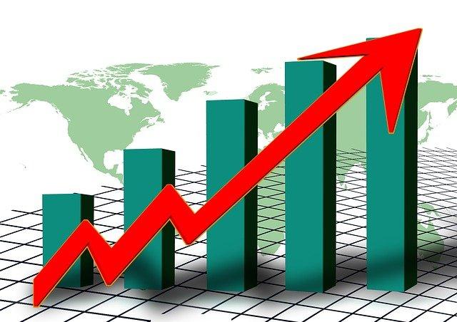 איתותי מניות – היתרונות של שירות איתותים