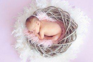 רעיונות למתנות לידה