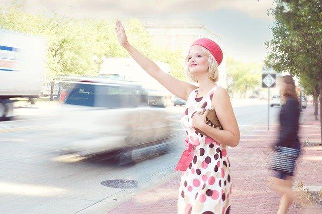 העצמה אישית לנשים – מה זה אומר ולמי זה מתאים?