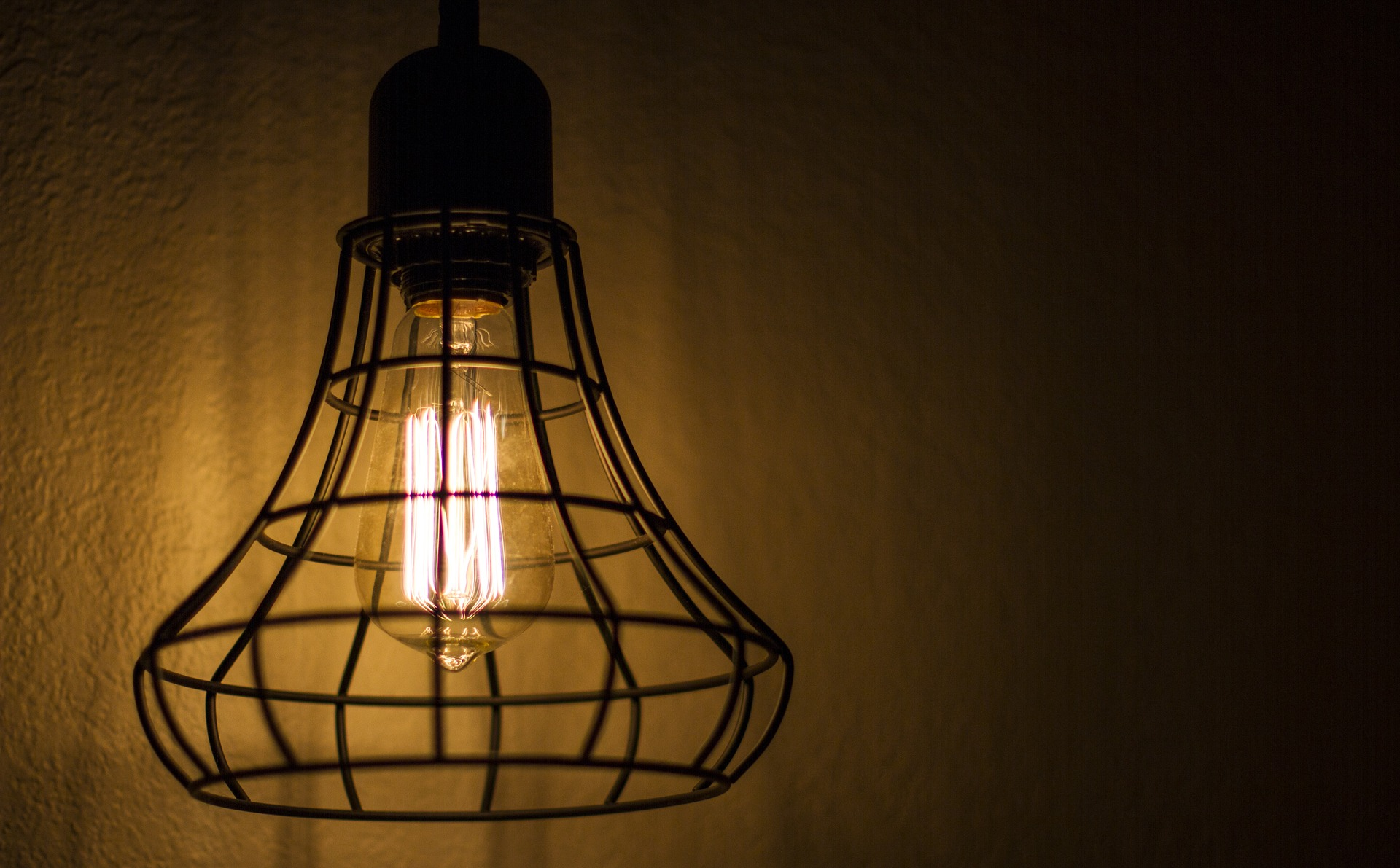 מנורות לבית לעיצוב מרשים