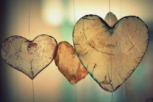 למה כדאי  לחגוג יום נישואין בספא?
