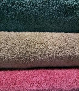 שטיחים – העיצוב החדש שלכם
