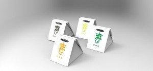עיצוב קופסאות – כיצד ניתן לעצב קופסא באופן מושלם?