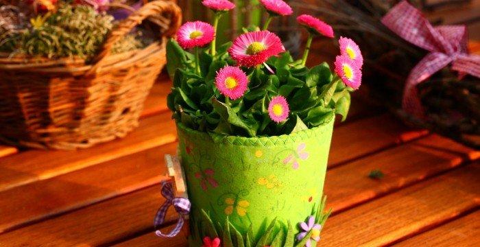 משלוחי פרחים בראשון לציון