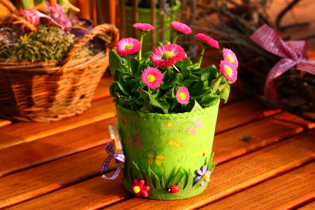משלוחי פרחים בראשון לציון לטובת הזוגיות