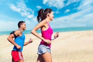 איך להתחיל להתאמן כמו שצריך