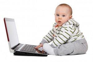 כיצד קונים בצורה חכמה מוצרי תינוקות