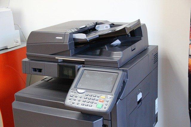 למה כדאי לקנות מדפסות און ליין, אילו סוגי מדפסות קיימות, וכיצד בוחרים מדפסת