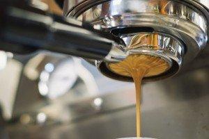 איך בוחרים קפסולות קפה?