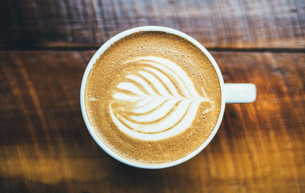 כך תבחרו מכונת קפה מקצועית לבית